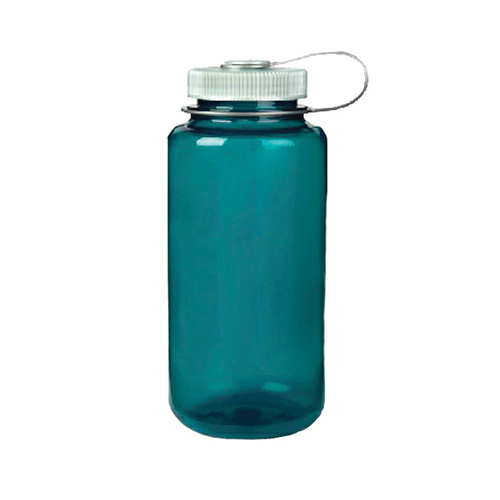 Nordic 32 oz Wide Mouth Nalgene Bottle