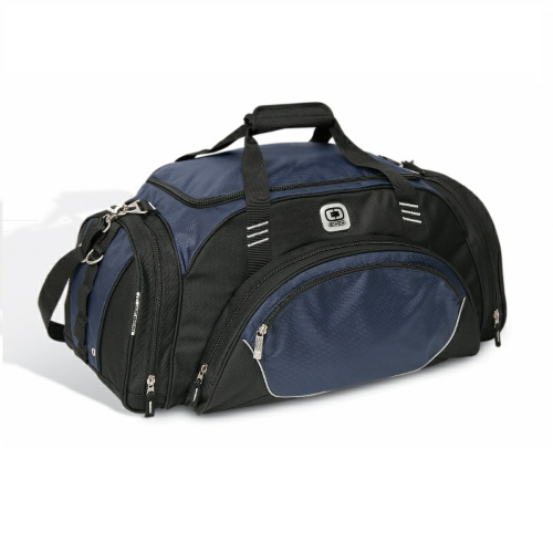 OGIO Transfer Duffel Bag