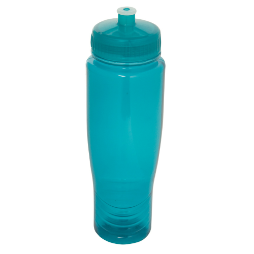 Jetline 28 oz. Polyclean Auto Bottle