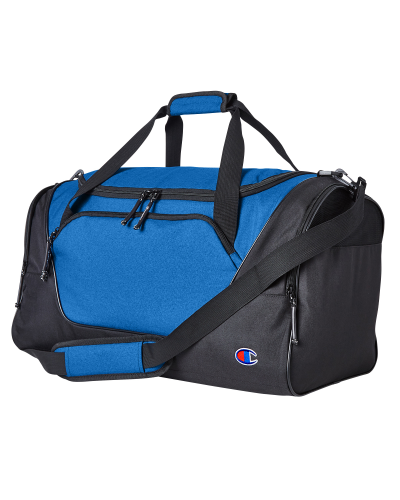 Champion Adult Core Duffel