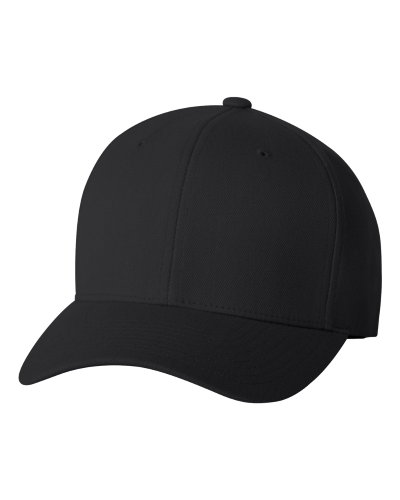 Yupoong Flexfit Mid Profile Hat