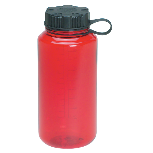 Allen Company 32 oz. Round Water Bottle