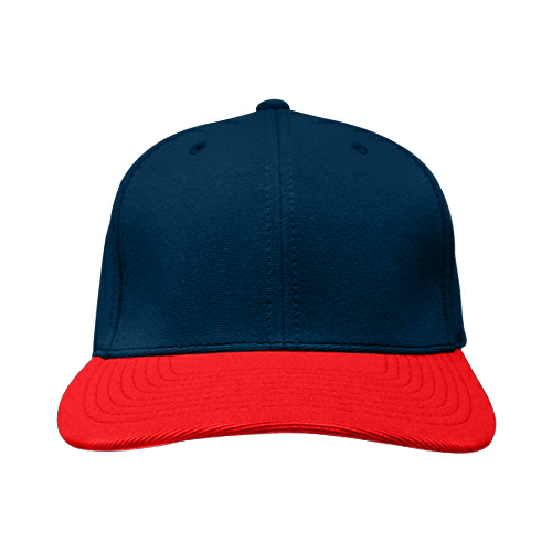 Pacific Headwear M2 Performance Cap