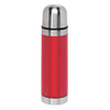 Hit Promo 16 Oz. Stainless Steel Thermos