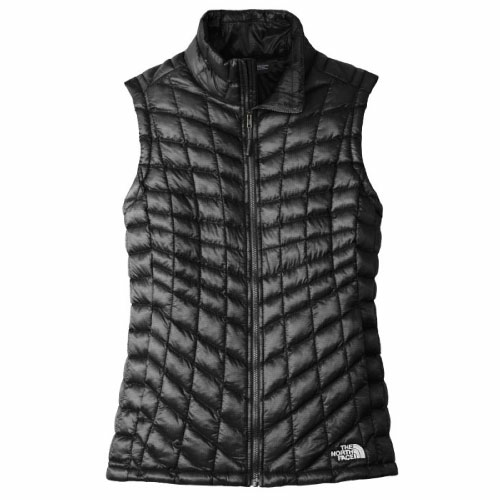 The North Face Ladies ThermoBall Trekker Vest