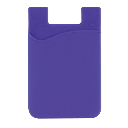 Hit Promo Silicone Card Sleeve