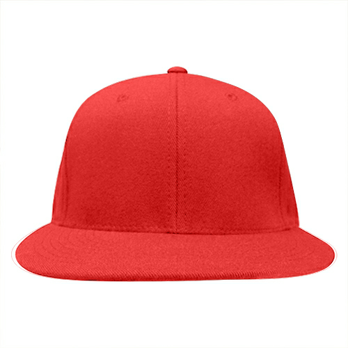 Pacific Headwear D-Series