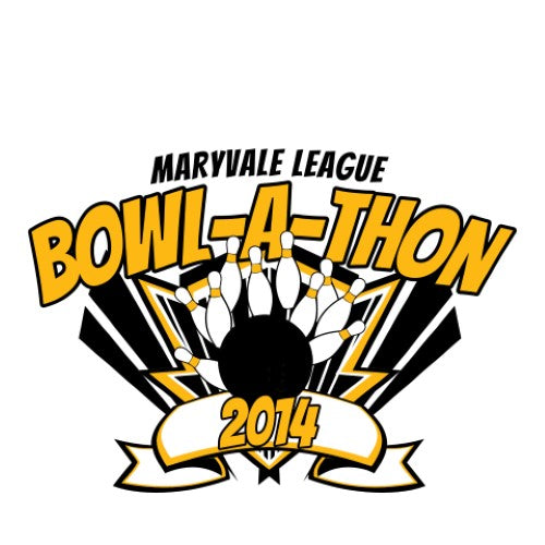 League Bowl-A-Thon