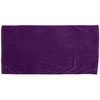 Pro Towels Jewel Collection Colored Beach Towel