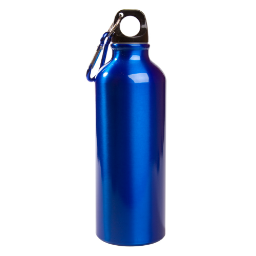 Jetline 17 oz. Aluminum Petite Bottle