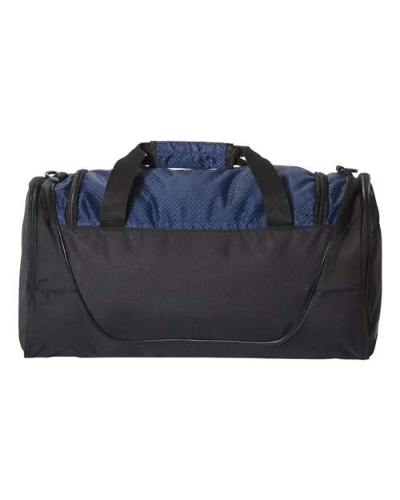 Puma - 34L Duffel Bag