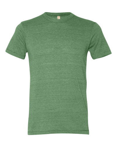 Alternative Apparel Eco-Heather Crew