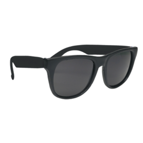 Hit Promo Blues Brother Sunglasses