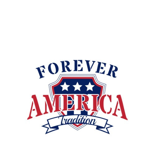 Forever America - Tradition