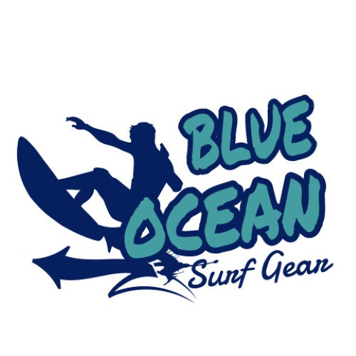 Blue Ocean Surf Gear