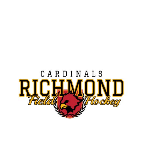 Cardinals Field Hockey