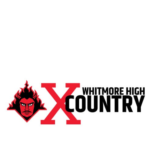 X Country - Cross Country - Devils