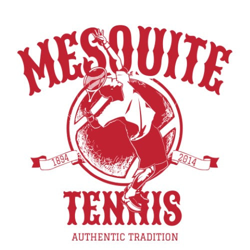 Tennis - Authentic Tradition