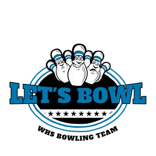 Let's Bowl - Bowling Team
