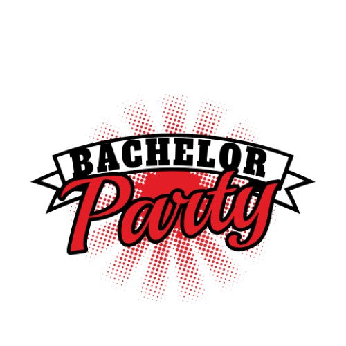 Bachelor Party (3)