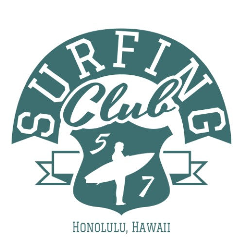 Surfing Club
