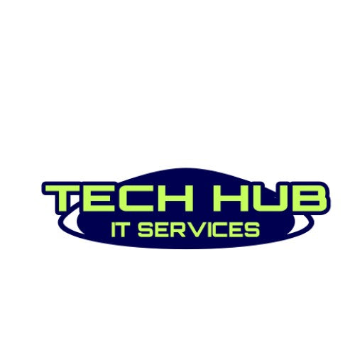 Tech Hub - IT Services