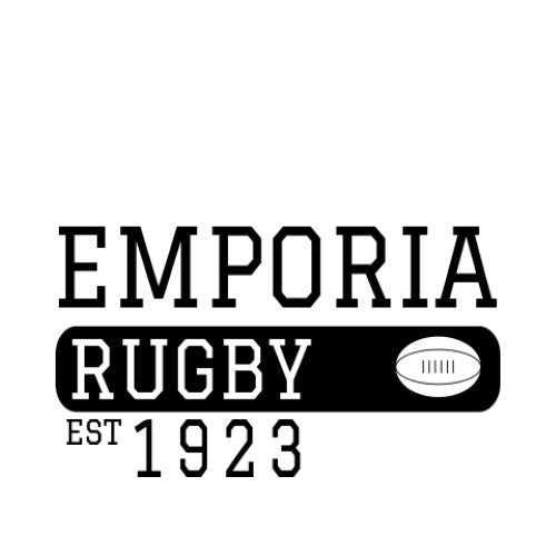 Rugby - Established
