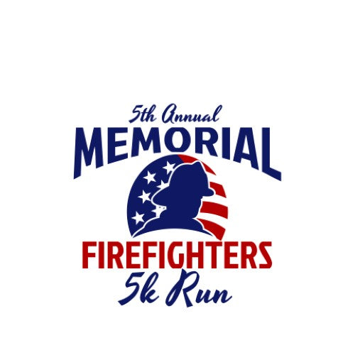 Firefighter Run