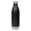 High Caliber Hydro Soul Insulated 25 oz Water Bottle