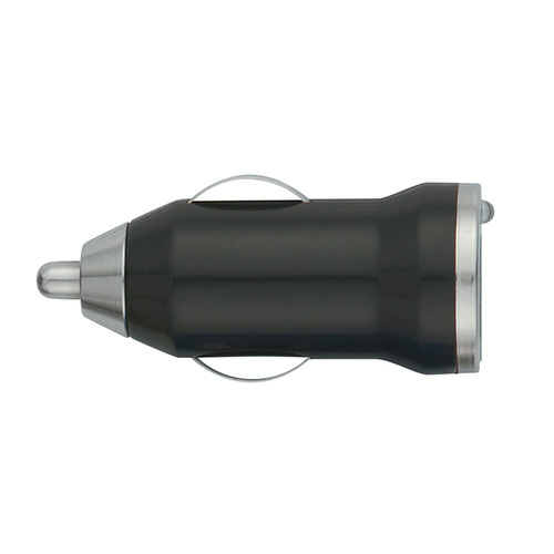 Hit Promo On-The-Go Car Charger
