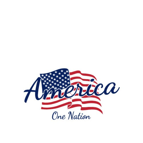 America - One Nation