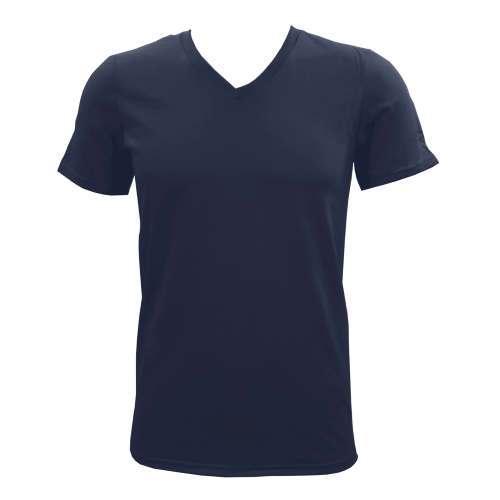 Gildan SoftStyle V Neck T Shirt