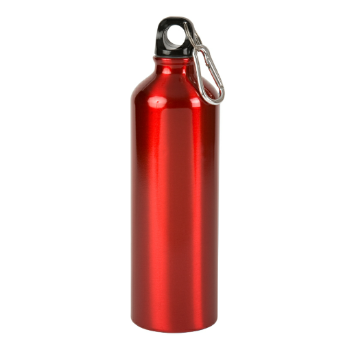 Jetline 25 oz. Aluminum Alpine Bottle