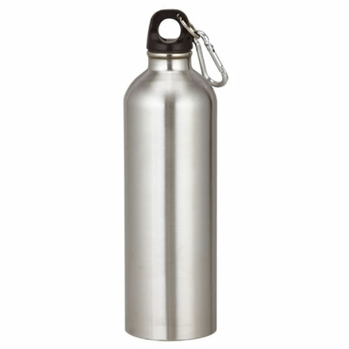 Artek 25 oz. Stainless Steel Water Bottle
