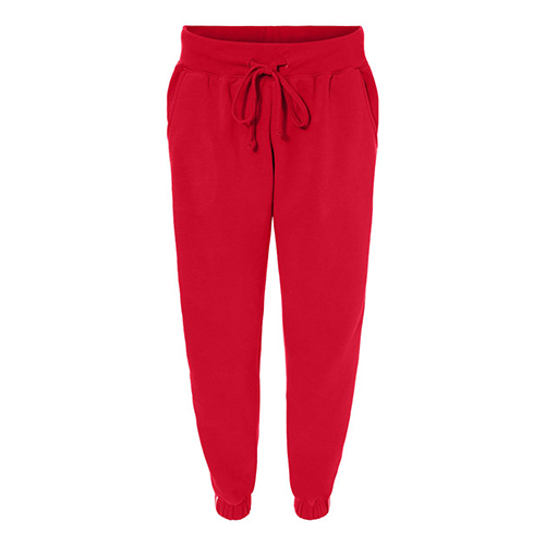 J. America Womens Rival Fleece Joggers