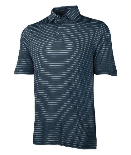 Charles River Men's Wellesley Polo