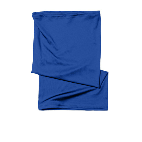 Port Authority Stretch Performance Gaiter