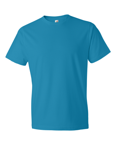 Anvil Lightweight Softstyle T-Shirt