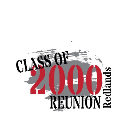 College Reunion / Class Of (2)