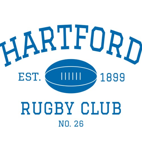 Rugby Club No. - Established