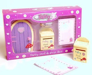 Fairy Door Gift Sets