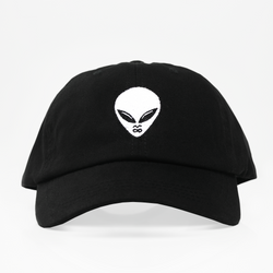 [Shop_Name] - SKY APPAREL