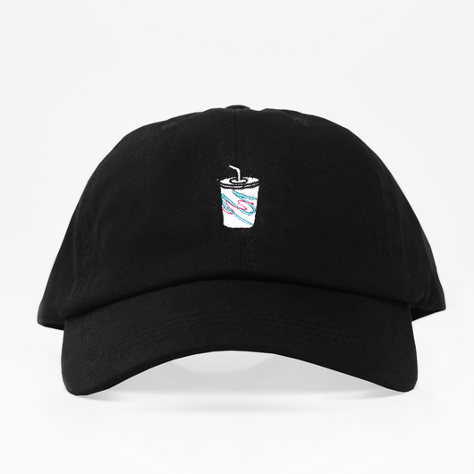 Vasito Dad Hat