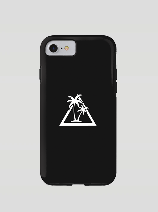 Sky Apparel™ Cell Phone Case