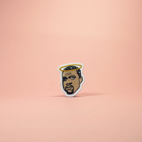 yeezus_kanye_west_patch_saint_space
