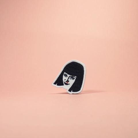 mia_wallace_blood_patch