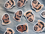 yeezus_kanye_west_patches_saint_space_denim
