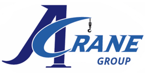 ACrane Group FL, PA, GA