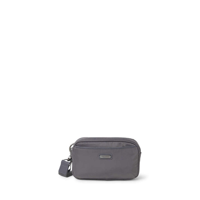 Baggallini Downtown Waist Bag