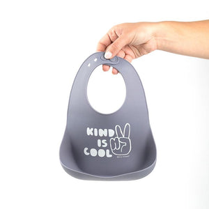 Bib - Kind Is Cool